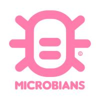 microbians